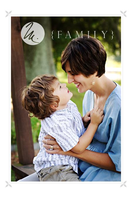 Family_portraitKAM01WEB