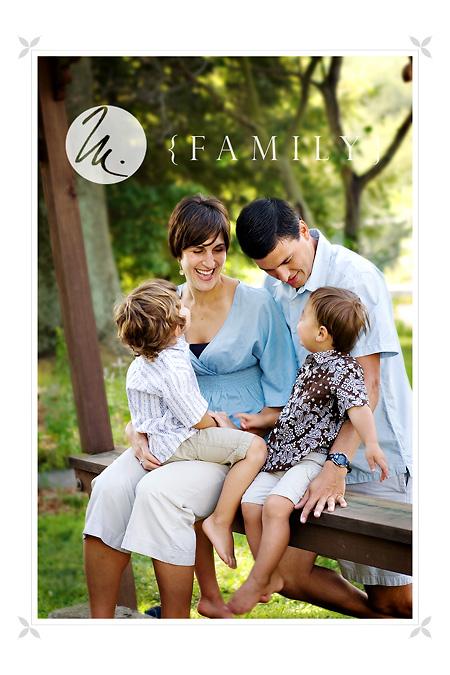 Family_portraitKAM02WEB