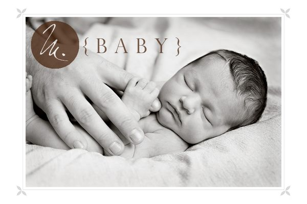 Newborn_pittsburgh_a2bw