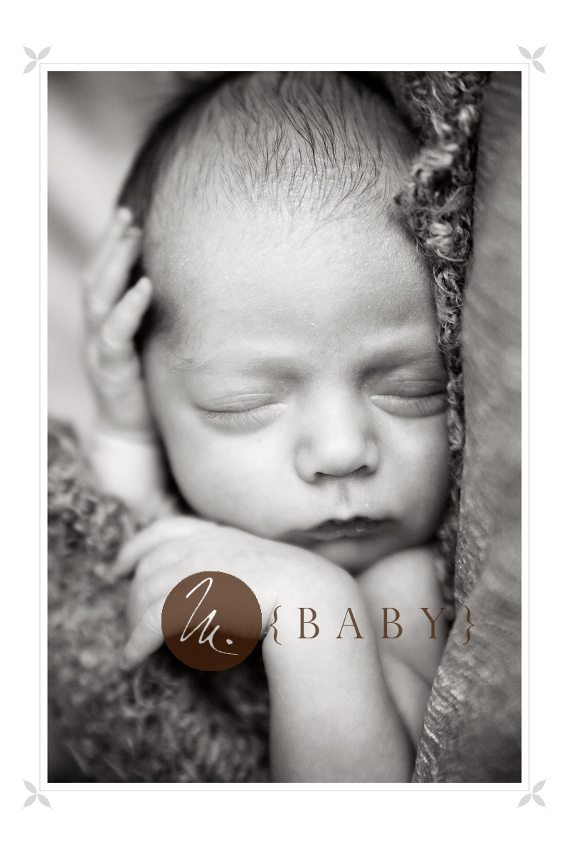 Newborn_baby_photographer_01web