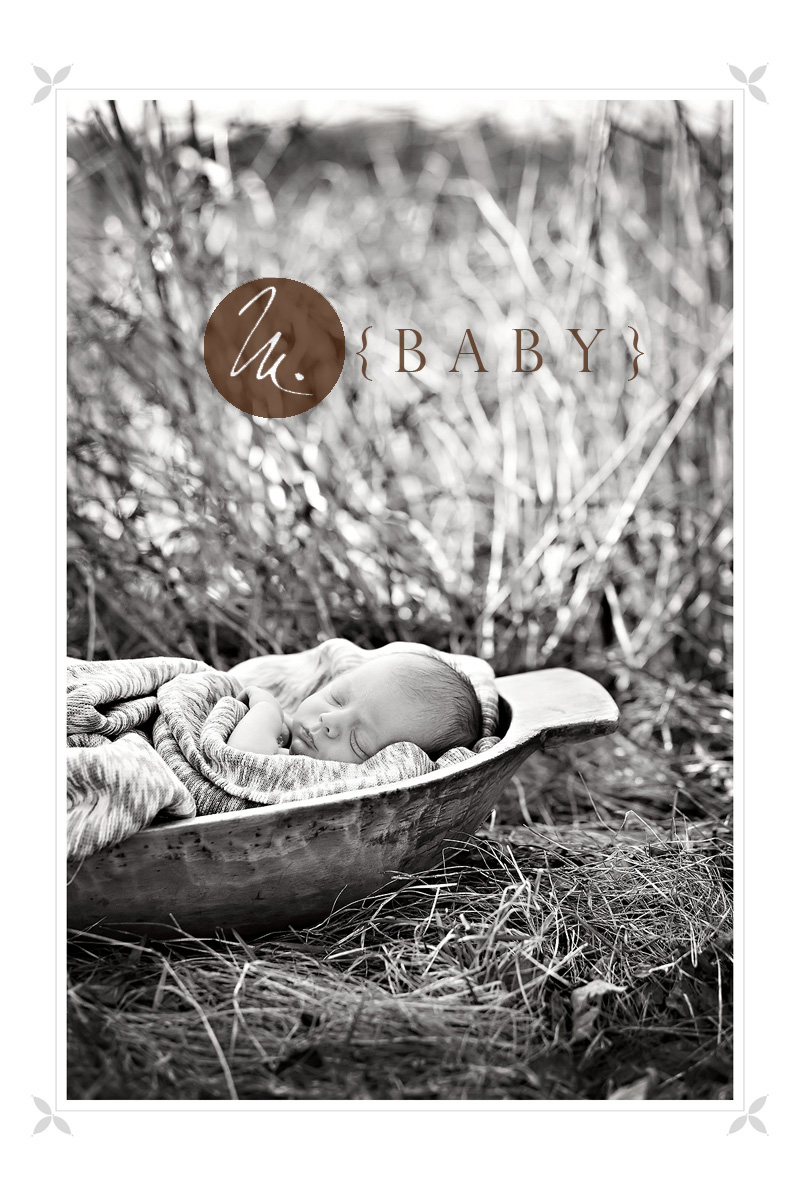 Newborn_baby_photographer_02web