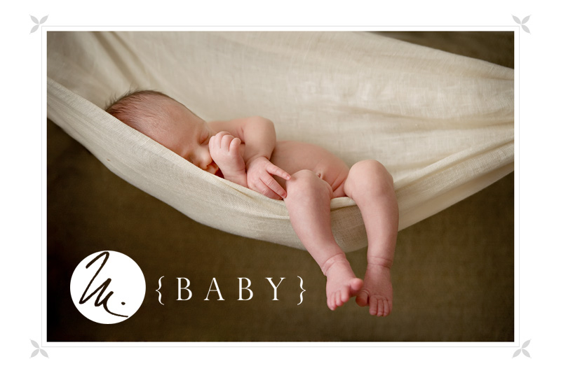 Newborn_baby_photographer_03web