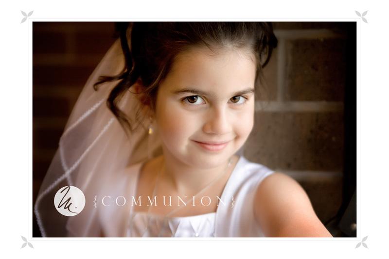 Pittsburgh_communion_photographer_2