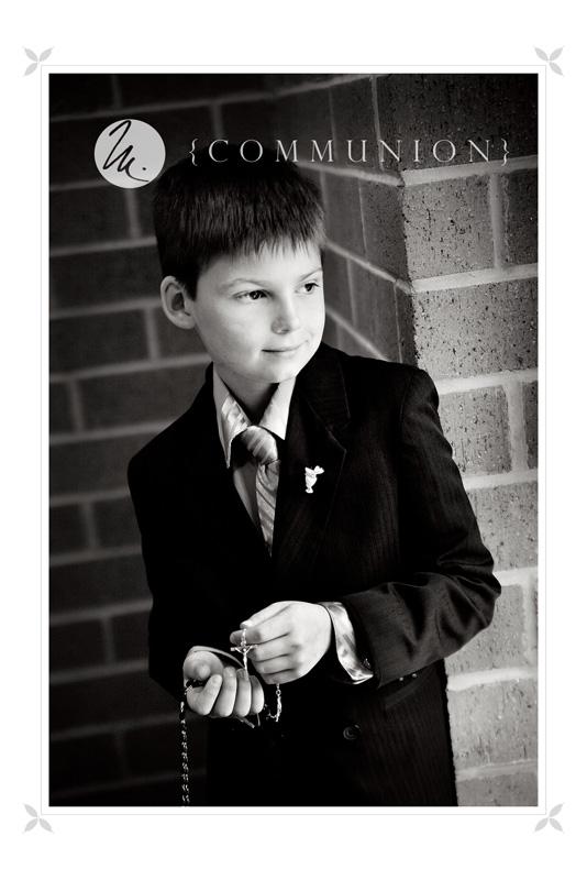 Pittsburgh_communion_photographer_01bw