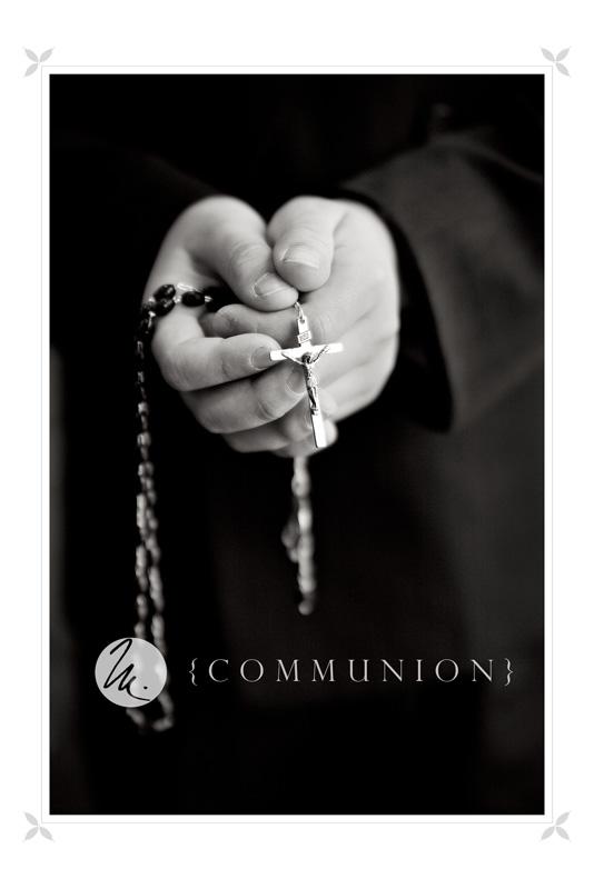 Pittsburgh_communion_photographer_03bw