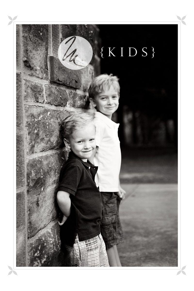 Pittsburgh_child_photographer_ba02