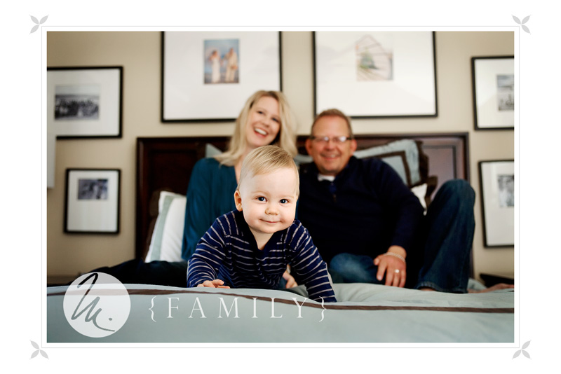 Pittsburgh_family_photographer_wexford_01