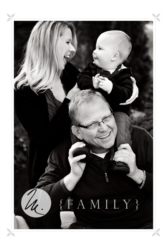 Pittsburgh_family_photographer_wexford_03