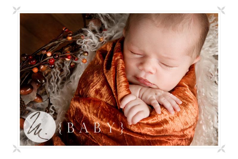 Pittsburgh_newborn_photographer_babyA_03
