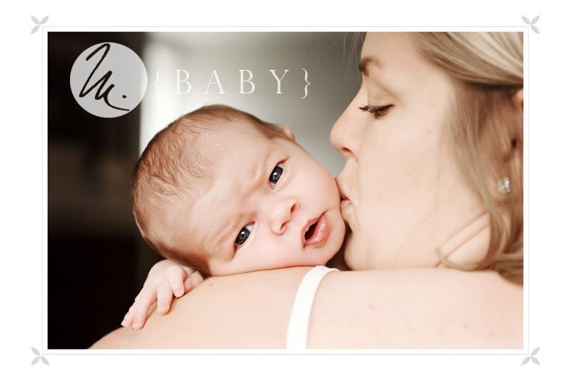 Pittsburgh_newborn_photographer_babyA_06