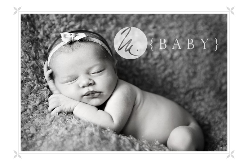 Pittsburgh_newborn_photographer_baby1_02