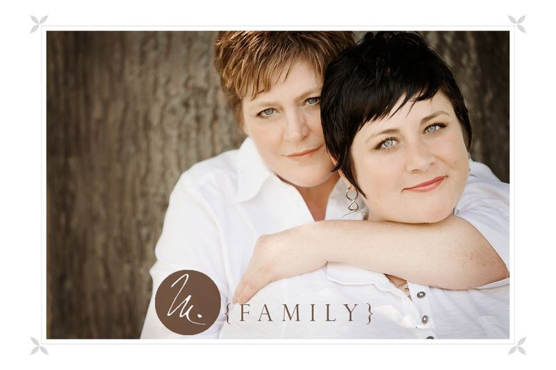 Pittsburgh_family_photographer_08