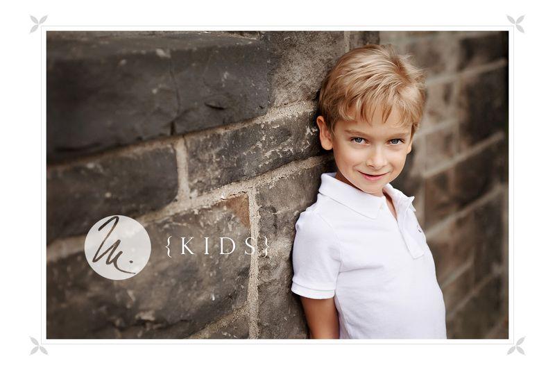 Pittsburgh_child_photographer_ba01