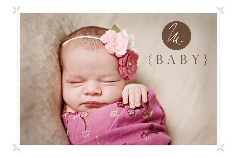 Pittsburgh_newborn_photographer_babyA_01